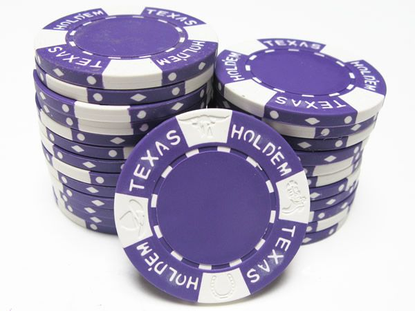 Blackjack counting 5s