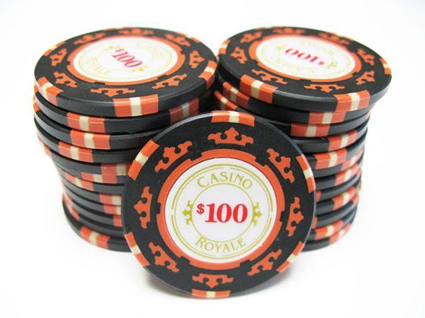 Casino jetons download offline casino games for pc