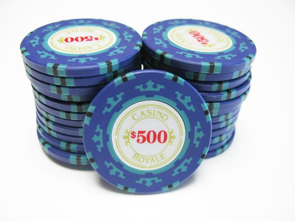 Malette poker casino royale 500 jetons gambling resources pshe