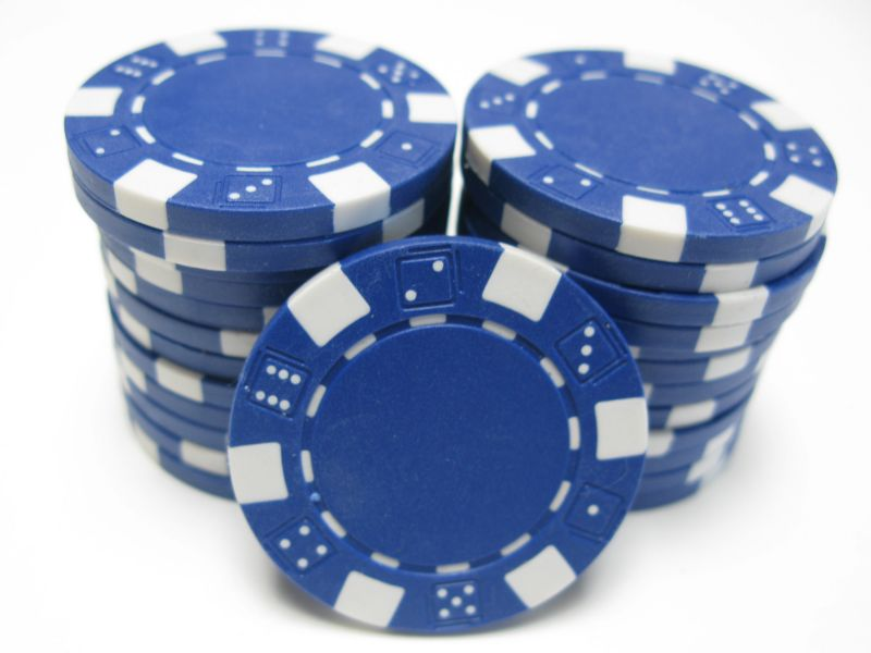 Poker for money ipad
