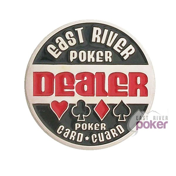 river card poker