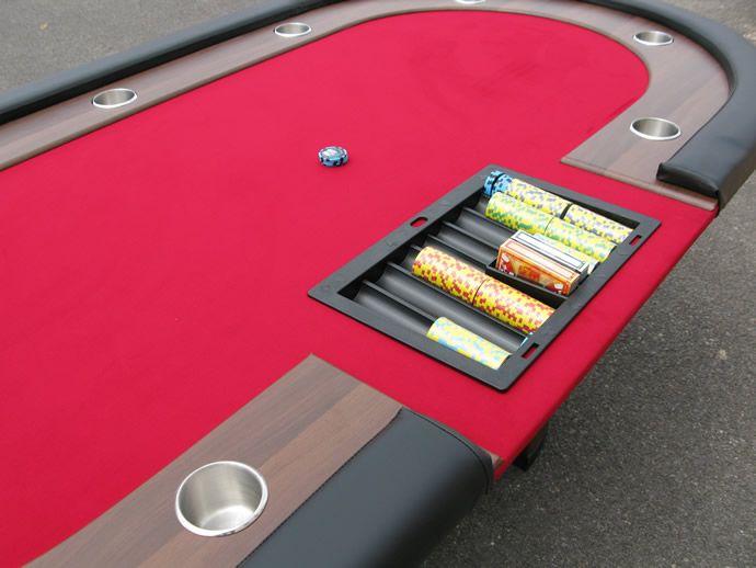 associations table de poker pro tournois 10 joueurs avec pieds table. Black Bedroom Furniture Sets. Home Design Ideas