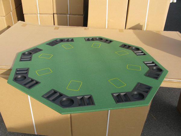 Poker casino le lyon vert