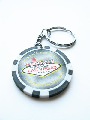 Porte cle jeton casino bonus bwin poker
