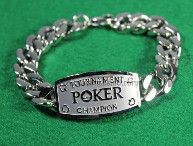 Poker couper les cartes